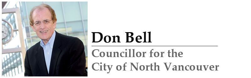 Don Bell